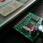 interface-led