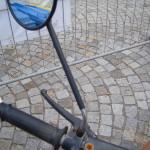 alarm-antenneimspiegel