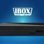 20140302220828-ibox
