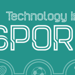 TechInSportsShort