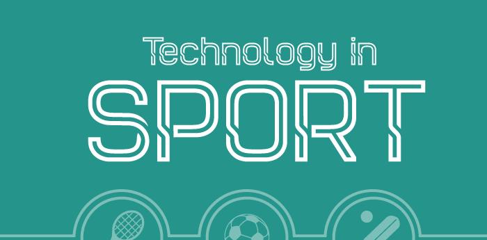 GoalControl – Technologie im Sport